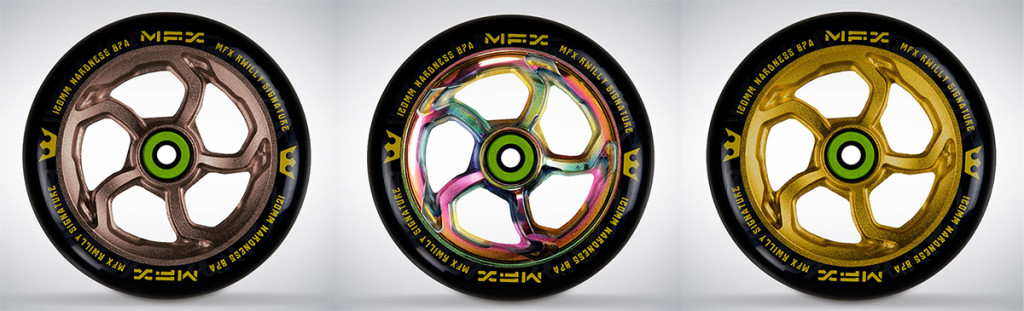 MFX_RWilly_Signature_wheels