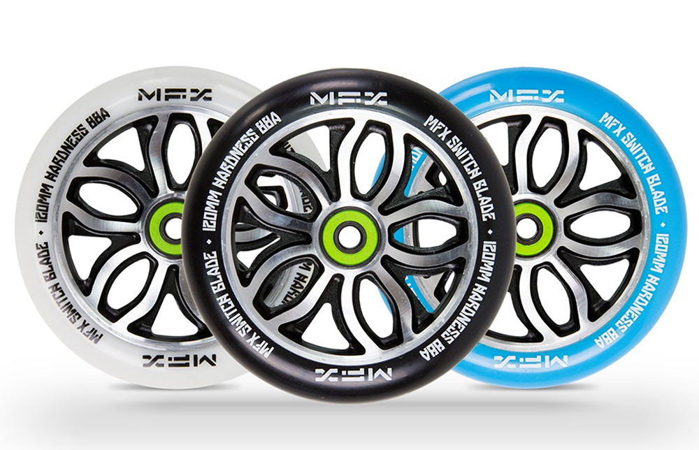 MFX_RWilly_Switchblade_wheels