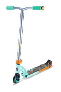 VX7_PRO_SCOOTER_TEAL_ORANGE
