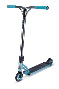 VX7_TEAM_SCOOTER_TEAL_MAIN_ZOOM